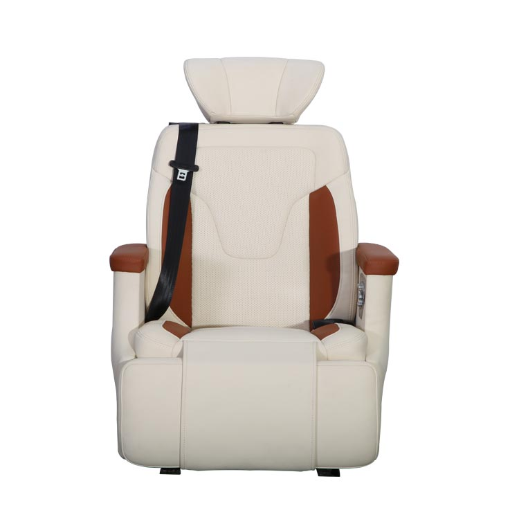 RA-L010 Commercial Vehicle Seat