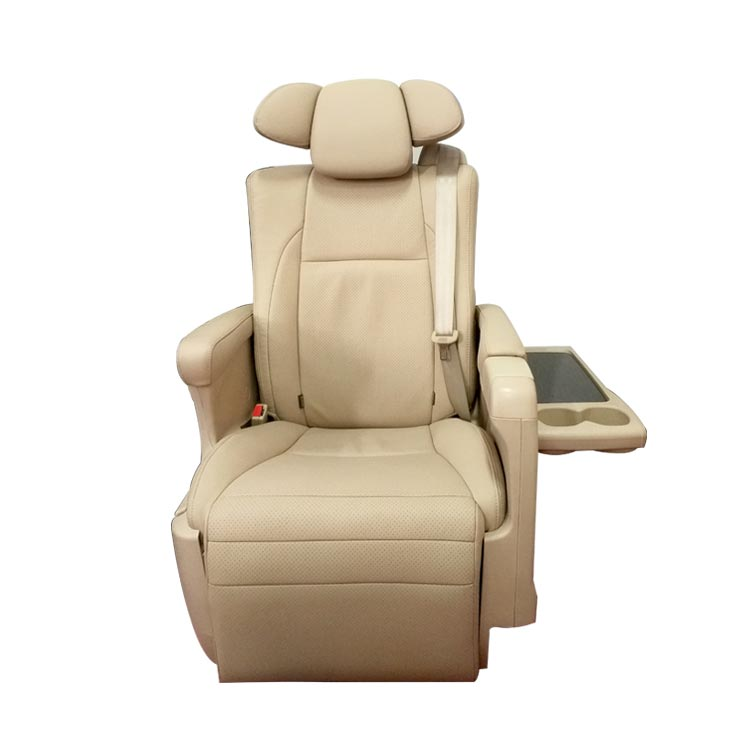 M6 Refittrd Auto Seat for MB Sprinter