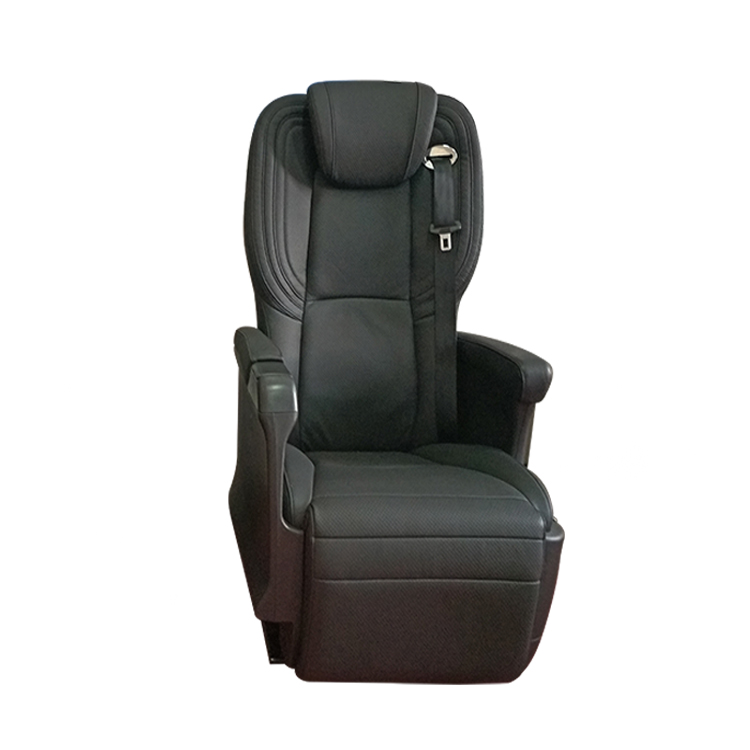 M8 Modified Electrical Seat for Alphard